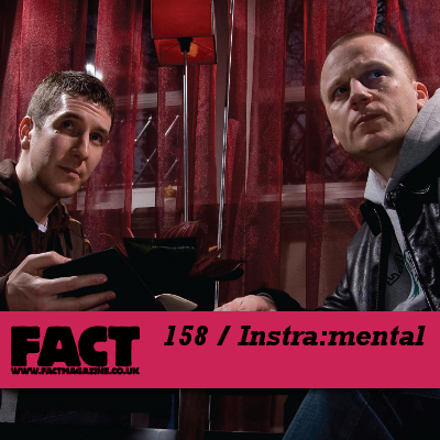 factmix158-instra.mental.9992.jpg
