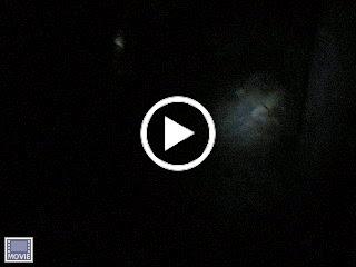 saliendo de las minas de potosí [haz click sobre la imagen para ver el video]
