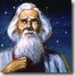 Abraao — profeta e amigo de Deus