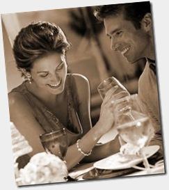 Casal_Casamento Feliz