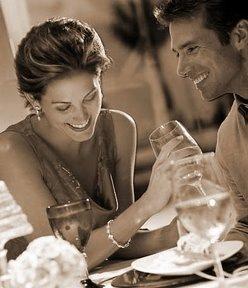 [Casal_Casamento Feliz[6].jpg]