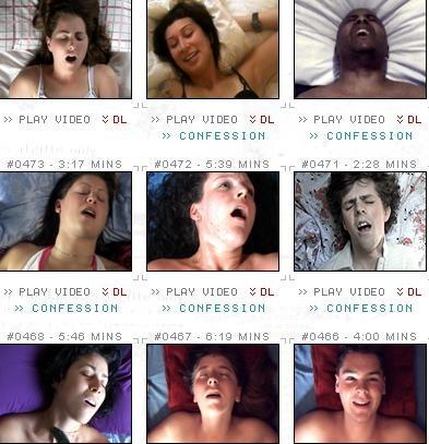 [orgasmo[3].jpg]