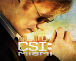 CSI : Miami
