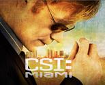 CSI : Miami