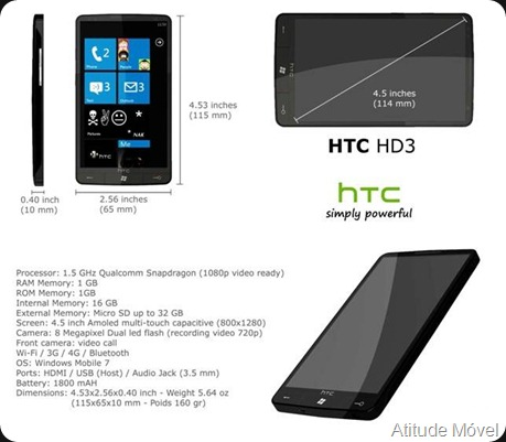 HTC_HD3_concept_3