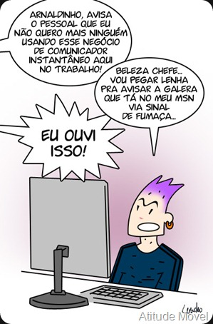 charge_regras_400