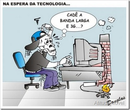 charge3g