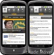 veja_noticias_listas
