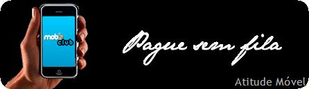 LogoMobiclub