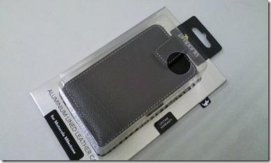 2011-02-18_13-37-56_109