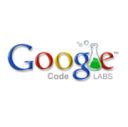 How to upload javascript (.js) files on Google server via Google  Code: Tutorial
