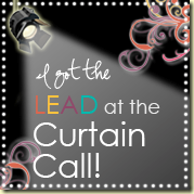 Lead_Curtain_Call_Award[1]