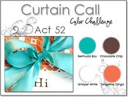 curtain_call_52_heidiwrap
