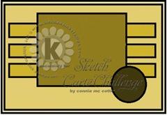 KSS FSCC07