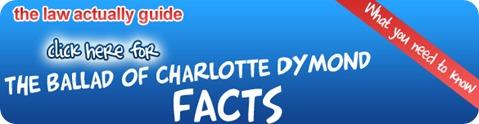 charlotte-dymond-banner
