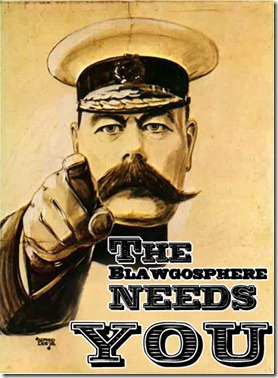 blawgosphere needs you