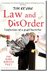 Law and disorder[4]