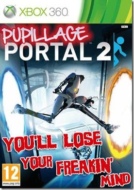 Pupillage Portal 2
