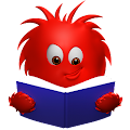 Free Download Read Me Stories: Kids' Books APK for Blackberry