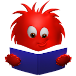 Read Me Stories: Kids' Books 3.0.20 Apk