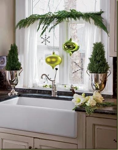 green-sink-de