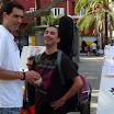 III_Festival_Diálogo_entre_Culturas-San_Telmo (25).JPG