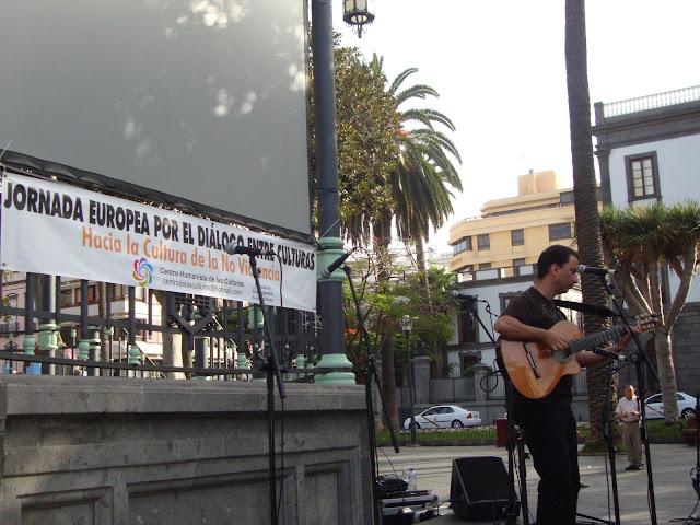 III_Festival_Diálogo_entre_Culturas-San_Telmo (28).JPG