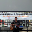 III_Festival_Diálogo_entre_Culturas-San_Telmo (47).JPG