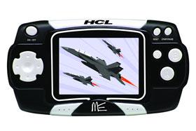 HCL ME Gaming - K-28