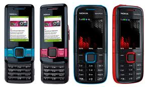 Nokia Mobile Service Centers/Dealers/Shops in Ambala