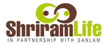 Shriram Life Insurance Customer Care Phone Numbers
