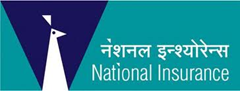 National Insurance Company Ltd Customer Care Phone Numbers