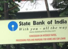 State Bank of India Branches in Jaipur.