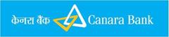 Canara Bank in Hyderabad