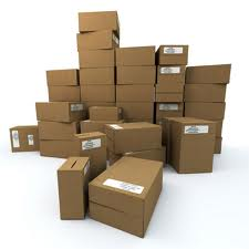 Courier Companies are available in Pune