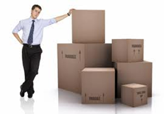 Courier Companies are available in Jaipur