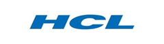 HCL Selection Process - Campus Placement