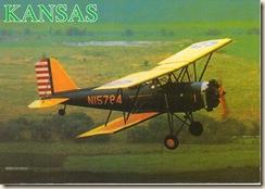 US-685453.1