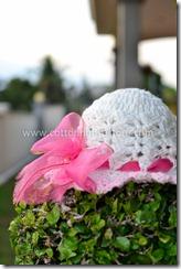 DSC_1164 baby hat_691x1037