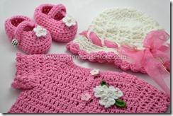 DSC_2088 baby set_636x424