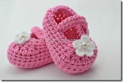 DSC_2030 baby set_636x424