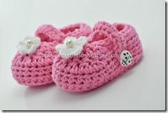 DSC_2013 baby set_636x424