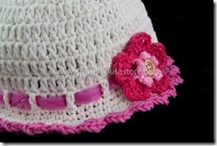 DSC_2339 baby hat_519x346