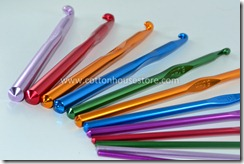 crochet hook 12pcs 002 watermark