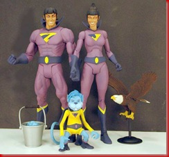 wondertwins04
