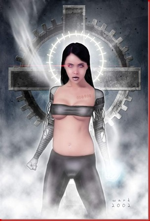 CMW-SISTER-MARY-SEXBOT