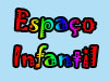 ESPAÇO INFANTIL