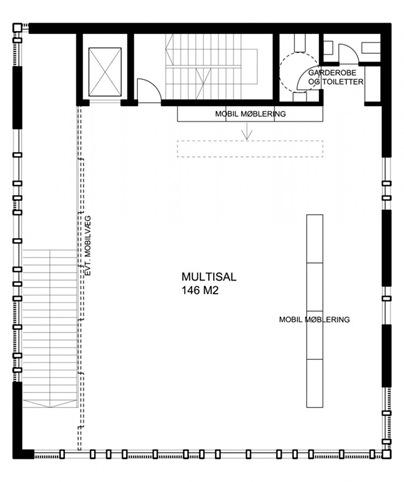 1251996847-plan-2-750x900