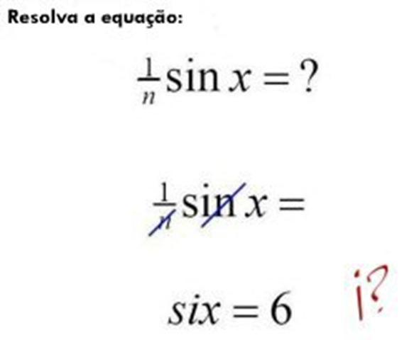 perola-de-matematica-do-seno