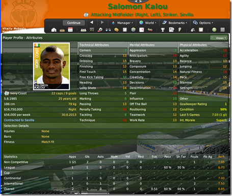 [PC - Game] Football Manager 2010 Image_thumb%5B19%5D